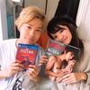 吉祥寺で人気の美容院 Hair Salon Sorcier レセプション山崎のブログ「10月18日は」