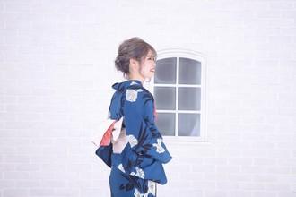 吉祥寺でoggi ottoを取り扱っている美容室 Hair Salon Sorcier 神戸のブログ「自己紹介☆」