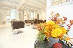吉祥寺でスタジオ撮影が出来る美容室 Hair Salon Sorcier ERIのブログ 「Sorcierができること☆」