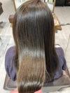 吉祥寺でOggiOttoを取り扱っている美容室 Hair Salon Sorcier ERIのブログ「システムトリートメントプレミアムの力!!」