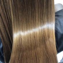 吉祥寺で髪質改善ができる美容室Hair Salon Sorcier ERIのブログ「今からでも遅くない!!」